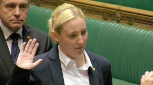 352975-mhairi-black-mp-swearing-in-at-house-of-commons-parliament-westminster-image-from-broadcast-may-20-2