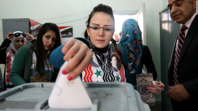 120226101932-syria-vote-horizontal-large-gallery