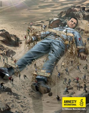 amnesty-international-assad-fueller-1000