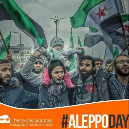 aleppo-day