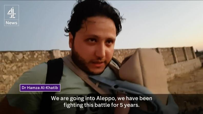 hamza-five-years-fighting