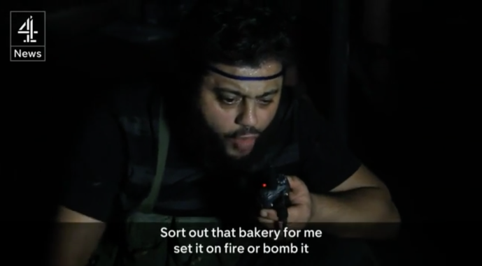 moderate bakery bombers.png