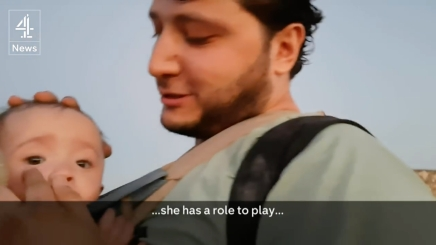 Role to play.jpg