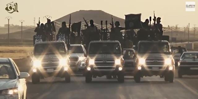 Islamic-State-Training-Camp-6-HP