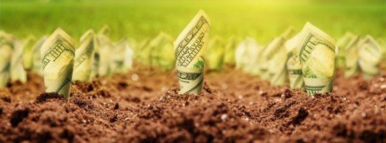 land-savings